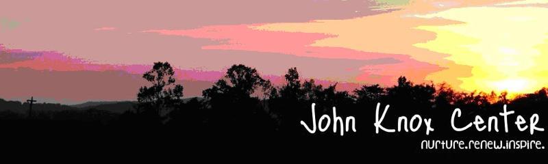 John Knox Center blog graphic