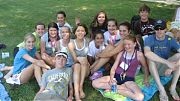 Montreat Middle School Conference
