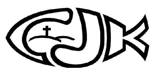 Camp John Knox logo