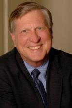 Dr. Tom Long