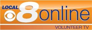 WVLT Online logo