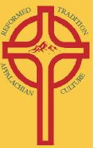 Coalition for Appalachian Ministry logo