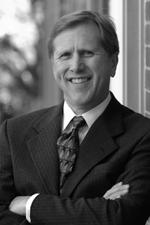 Dr. William J. Carl III
