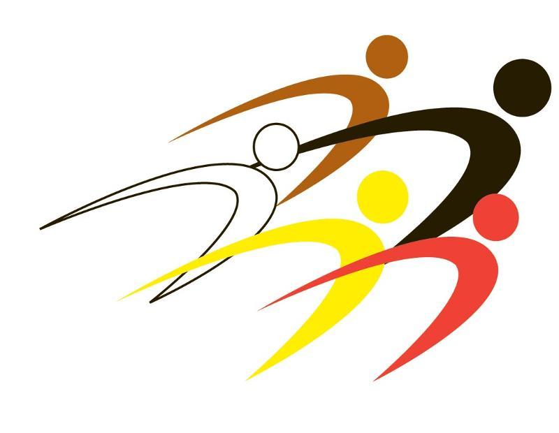 Self Development of People logo
