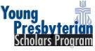Young Presbyterian Scholars logo