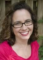 Carol Howard Merritt