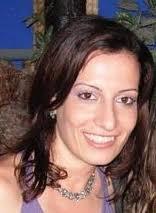 Arda Aghazarian, International Peacemaker
