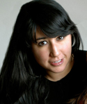 Sarah Palacios-Wilhelm