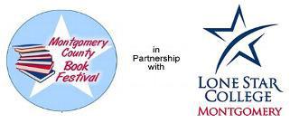 MC Book Fest Logo