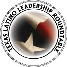 the Texas Latino Leadership Roundtable logo