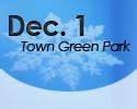 Dec. 1 town green park image