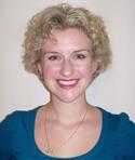 Sara Metz