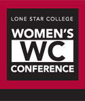 Lone Star College Womens WC Conference