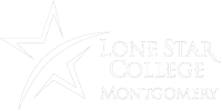LSC-Montgomery logo