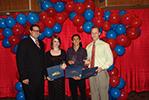 Student Awards Banquet