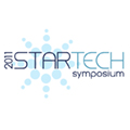 startech symposium graphci