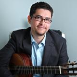Dr. Alejandro Montiel