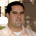 Aaron Salas