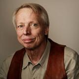 Jan Reid