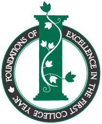 Foundations of Excellence in the First College Year
