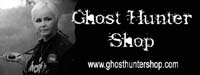 ghost shop banner