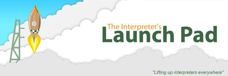 launch_pad_header