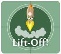 Lift-off!