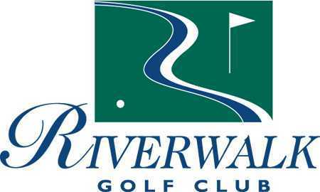 Riverwalk logo