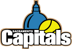 Caps logo 2011