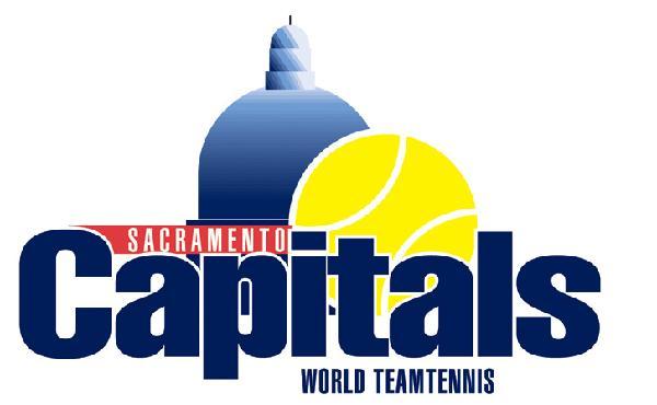 Sacramento Capitals