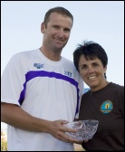 JL Ilana Coach of Year 2007 FINAL