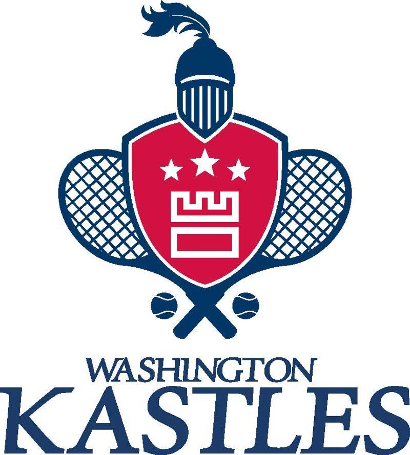 Kastles 2011 logo