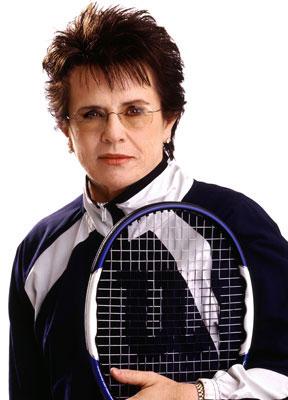 BJK Exley racquet W