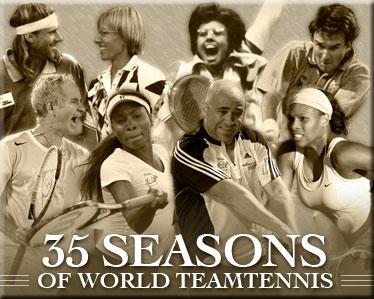 35 seasons collage sm
