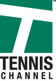 Tennis Channel 09 large