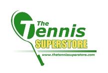 Tennis Superstore