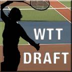 WTT Draft Button