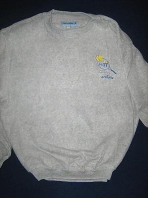 Advanta sweatshirt