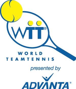 WTT Pro League logo