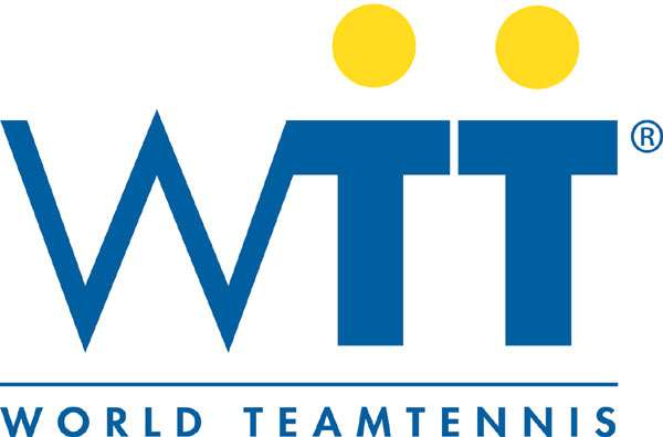 WTT Corporate Logo