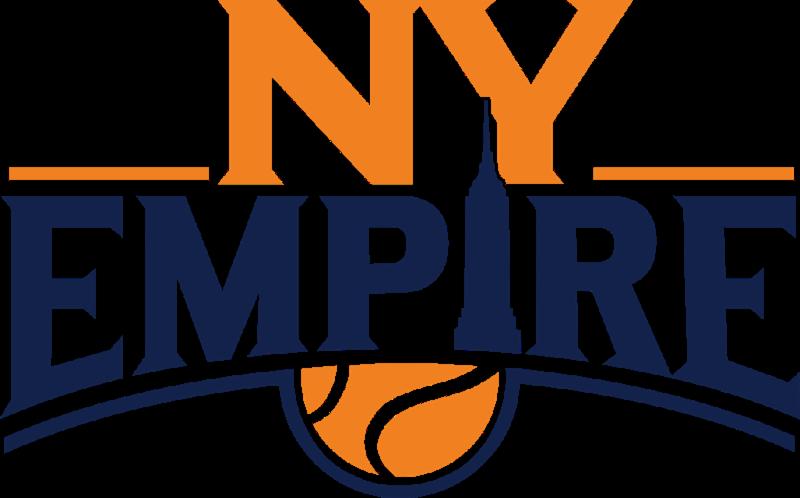 New York Empire 2016