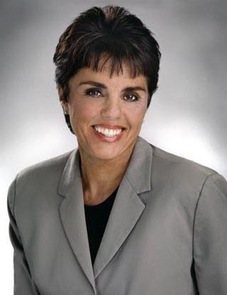 Ilana 2006 Exley