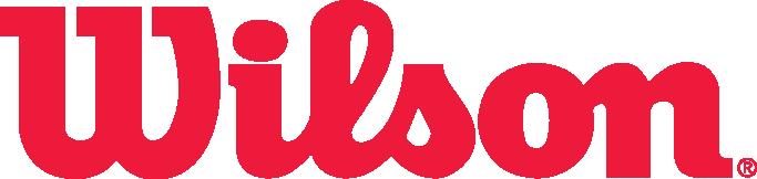 Wilson 2015