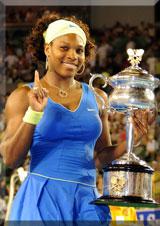 Anna fist 2005