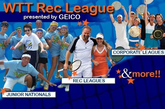 Rec Lg Banner 2011