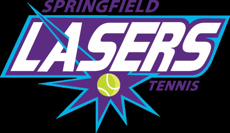 2015 Springfield updated logo