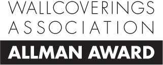 WA-Allman Award Logo