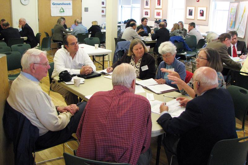 sw roundtable 1 2010