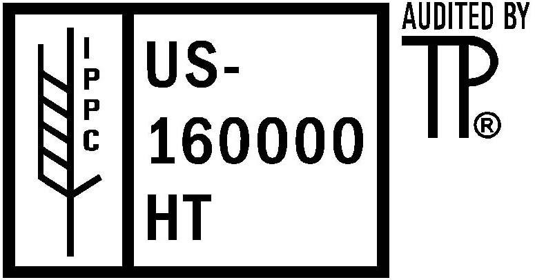 IPPC Mark