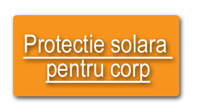 Produse solare corp